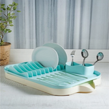 Bager Dish Rack (Made in Turkey) - waseeh.com