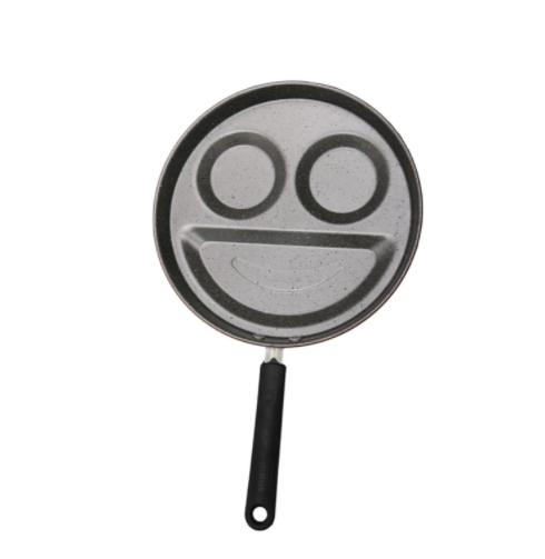Smiley pan - waseeh.com