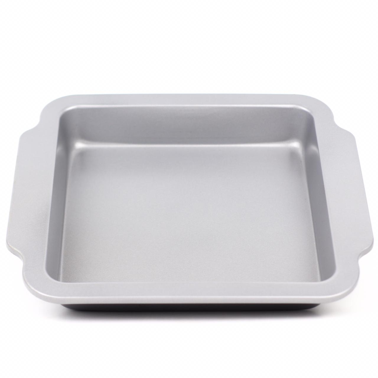Square shaped easy to hold Bake ware - waseeh.com