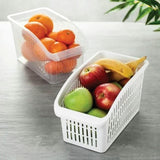 Kitchen Home Storage Basket