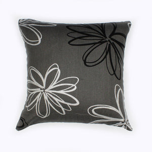 Contemporary Cushion Cover -cc27 - waseeh.com