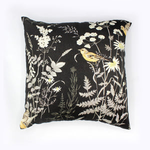 Contemporary Cushion Cover -cc33 - waseeh.com