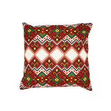 Intricate Cushion Cover - waseeh.com
