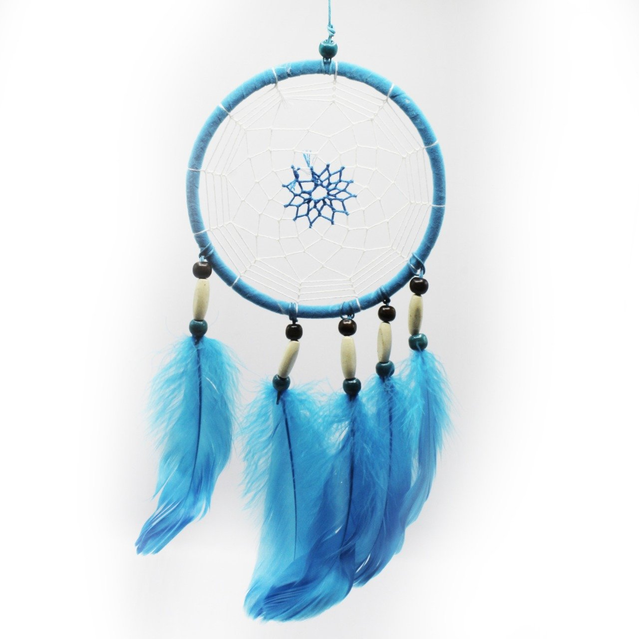 Dream Catcher - Large - waseeh.com