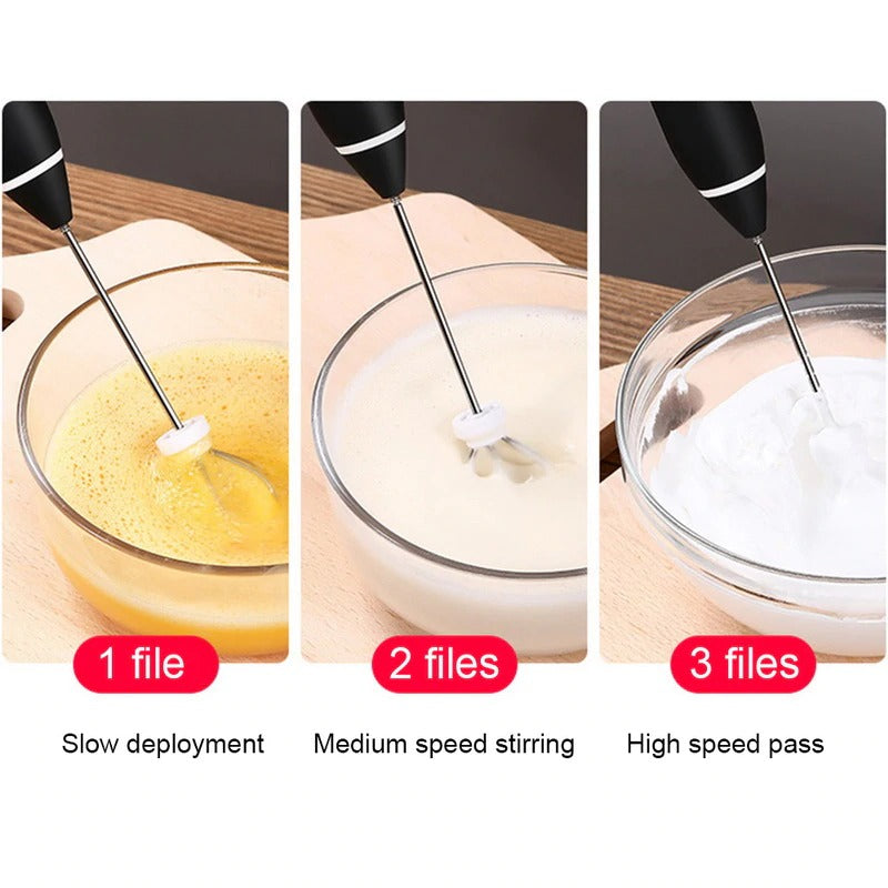 Multi-Functional Kitchen Beater - waseeh.com