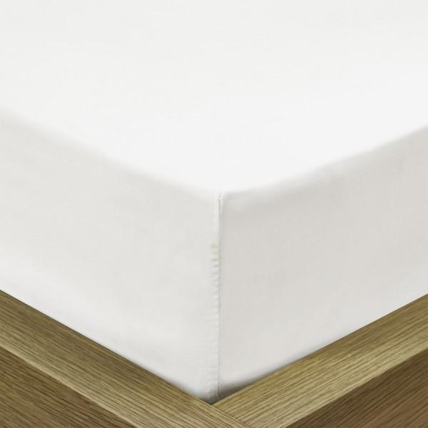 Fitted Sheet without Pillow Covers - waseeh.com