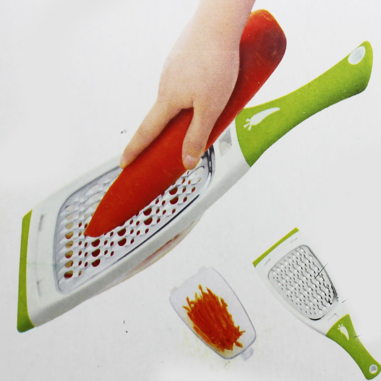 Fruit Slicer for Kitchen Use - waseeh.com