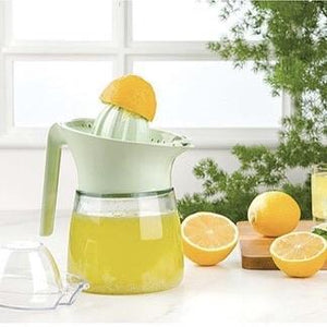 Limon Citrus Fruit Juicer - waseeh.com