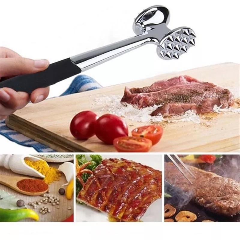 High Quality Meat Hammer Stainless Steel Chicken Meat Hammers - waseeh.com