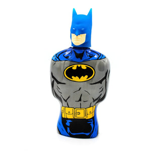 Body Wash - Batman - waseeh.com