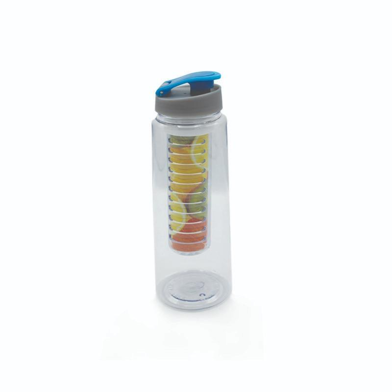 700ml Fruity Fresh Sports Bottle - waseeh.com