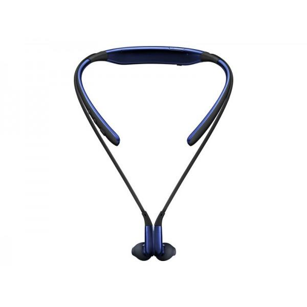 Samsung Level U Wireless Headphone - waseeh.com
