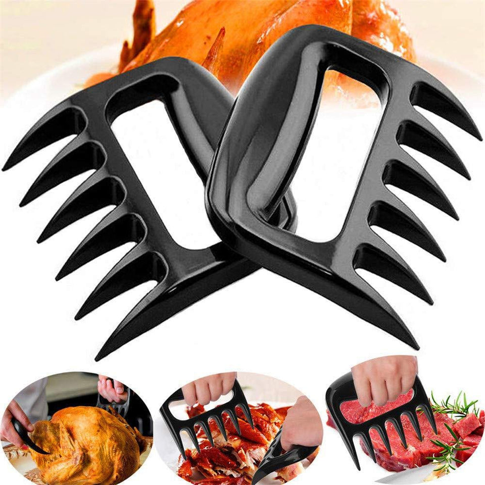 Meat Claws - waseeh.com