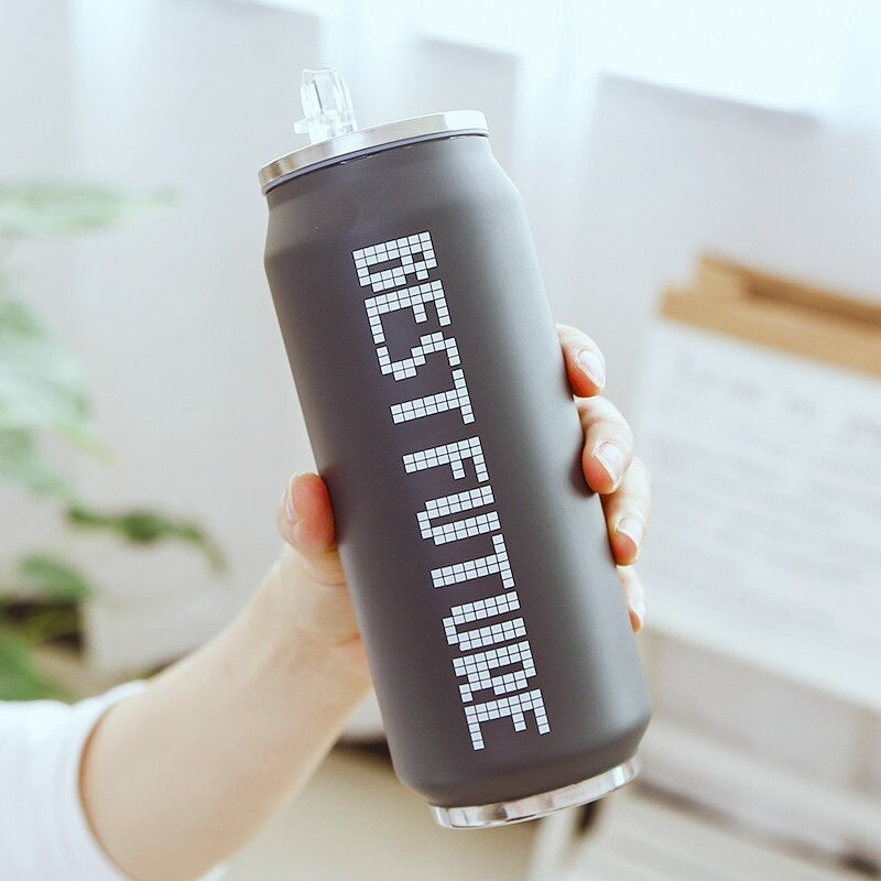 Best future Thermos Bottle - waseeh.com