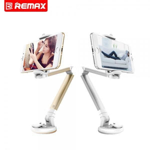 Remax Desktop Holder - waseeh.com