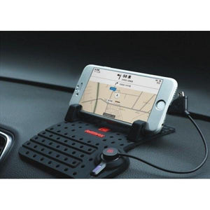 Remax Car Holder - waseeh.com