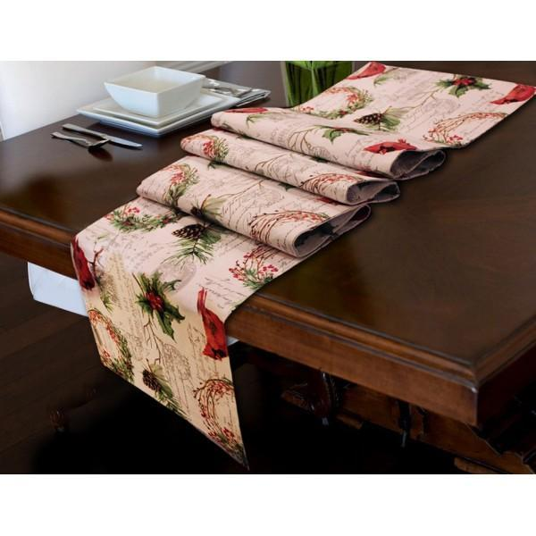 TABLE RUNNER 1 PC Set -TR16 - waseeh.com
