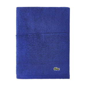 Lacoste Legend Towel - Pack of 1 - waseeh.com