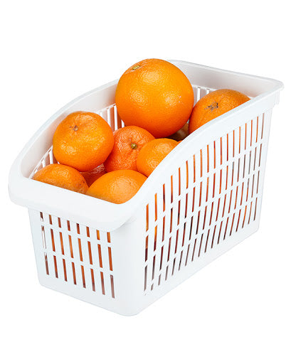 Mini Kitchen Home Storage Basket (Made in Turkey)