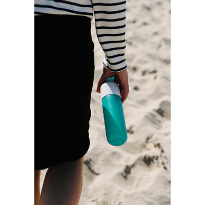 Dopper drikkedunk, Original - Sea Green