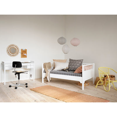 Oliver Furniture Seaside junior sofaseng
