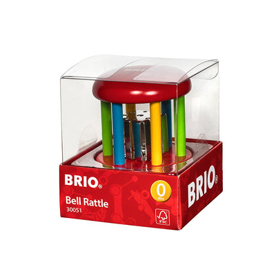Brio Rangle i træ