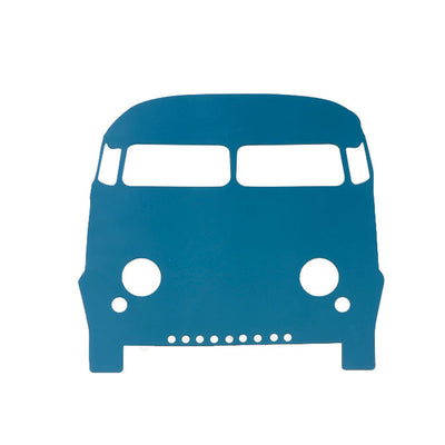 ferm Living lampe, Car - petrol