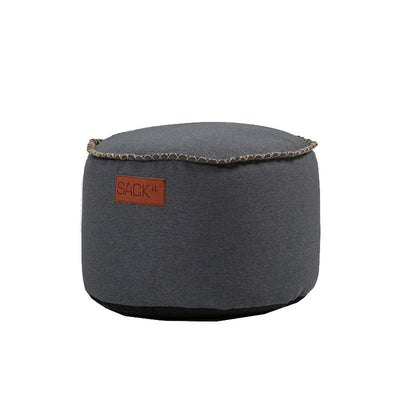SACKit RETROit canvas drum, petrol