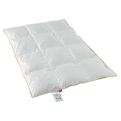 Ringsted Dun, Kiddy Royal babydyne - 67 x 100 cm