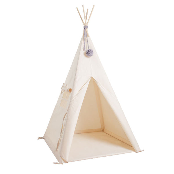 NunuNu tipi, neutral