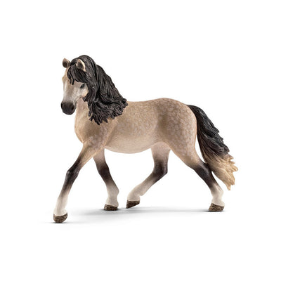 Schleich hest, Andalusisk hoppe