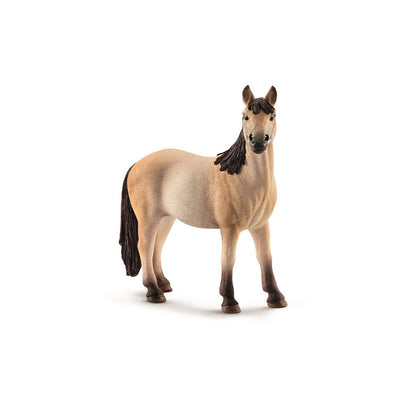 Schleich hest, Mustang hoppe