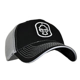 Hard Core Logo Truckers Hat