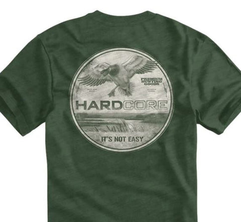 Field Duty T-Shirt