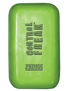 Control Freak Bar Soap