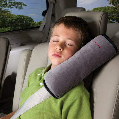 Seat Belt Cushion Pad