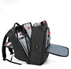 Waterproof Anti-Theft Business Laptop Backpack (FREE SHIPPING)