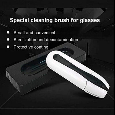 Ultimate Glasses Cleaner