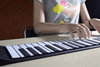 Premium Roll-UP Piano
