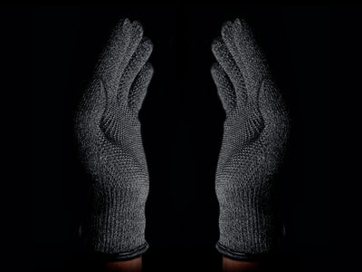 UltraS™ Premium Anti-Slip Touchscreen Gloves Unisex