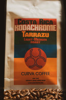 *NEW* Costa Rica Kodachrome Coffee Beans