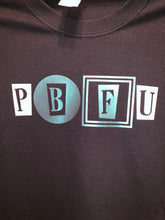 Load image into Gallery viewer, PBFU - GOLF T-SHIRT