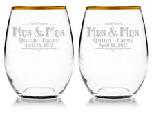 Load image into Gallery viewer, CUSTOM ETCHED PINT BEER GLASS DRINK WARE - GIFTS