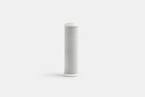 5 Micron Pre-filter Cartridge