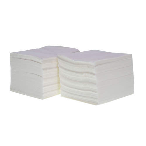 2 Ply Bulk White Cocktail Napkins
