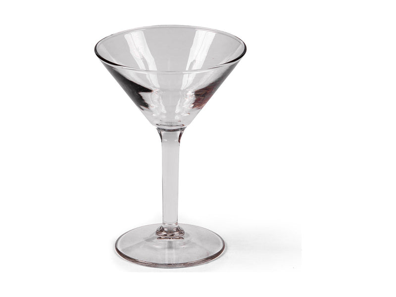 Martini Glass - Hire Launch Event Melbourne Weddings