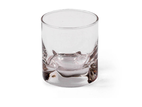 Whiskey/Old Fashioned Glassware - Hire Launch Event Melbourne Weddings