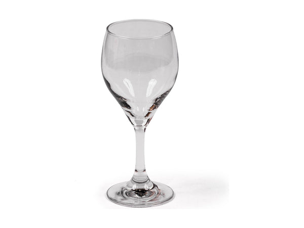 Wine Glass - Hire Launch Event Melbourne Weddings