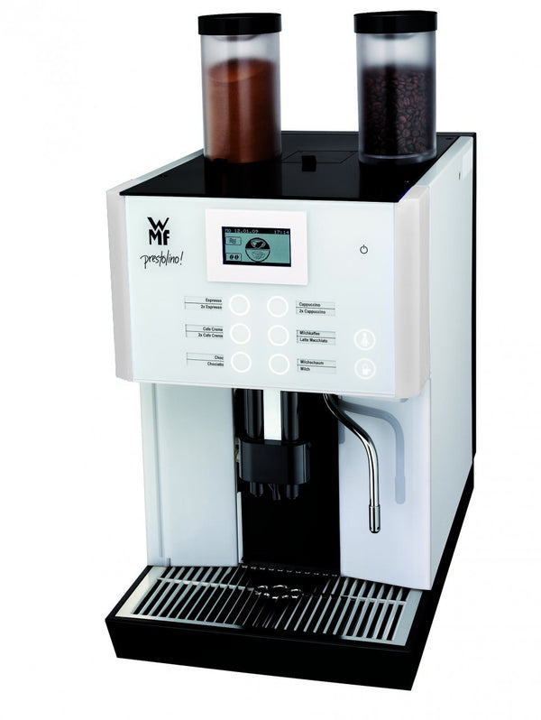 Espresso Bar Coffee Station Package (incl. Hire) Launch Event Melbourne Weddings