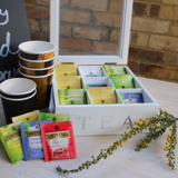 Premium Percolated Coffee Station Package Launch Event Melbourne Weddings